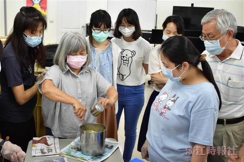 營皂幸福肉桂純露手工肥皂DIY