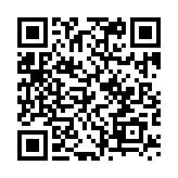 淡江菁英齊聚點水樓 陳飛龍演講分享經營決策歷程