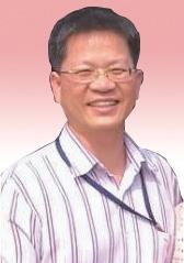 109學年度新任二級主管-土木工程學系主任楊長義