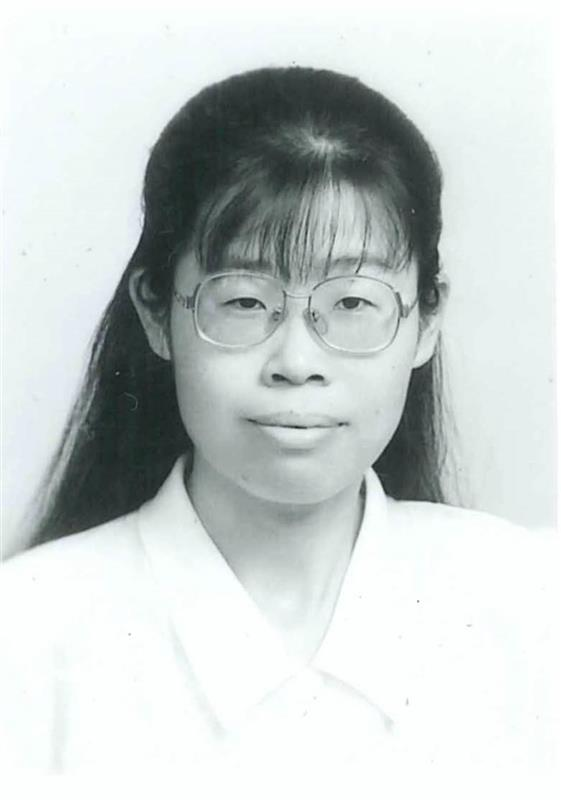 教育學院/師資培育中心主任朱惠芳